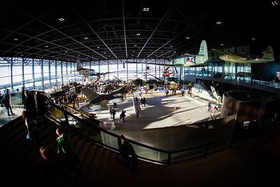 2014-12-28 Militair Museum